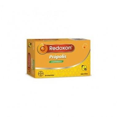 redoxon-propolis-20-comprimidos