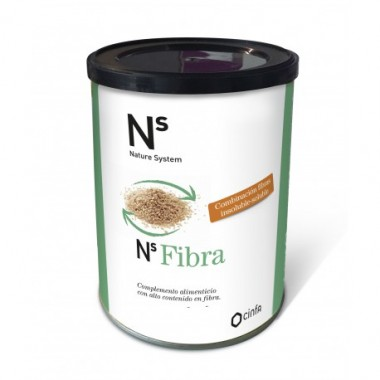 ns-fibra-250-g
