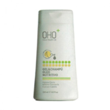 oho-baby-care-gel-champu-nutritivo-200ml