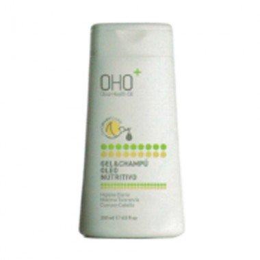 oho-baby-care-gel-champu-nutritivo-200ml