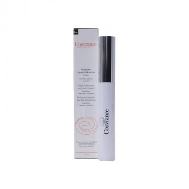 avene-couvrance-mascara-de-pestanas-marron-7ml