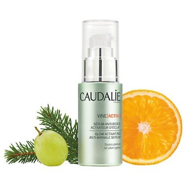 caudalie-vineactiv-serum-30-ml