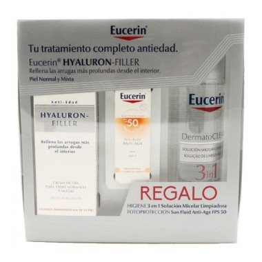 eucerin-hyaluron-filler-crema-antiedad-dia-spf15-piel-normal-mixta-50ml-agua-micelar-200ml-sun-fluid-5ml
