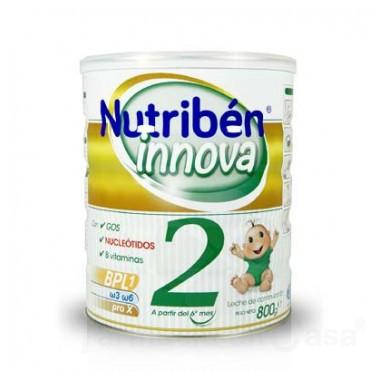 nutriben-innova-2-leche-de-continuacion-800gr