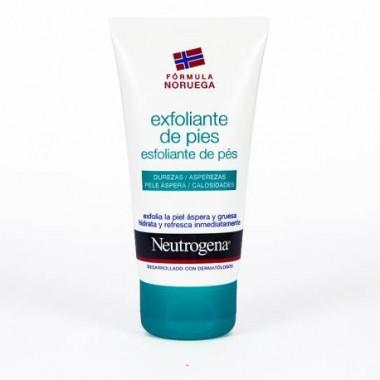 neutrogena-pies-crema-exfoliante-75ml