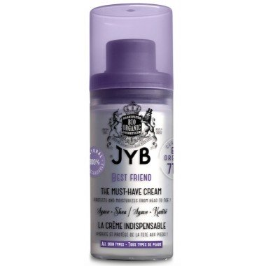 jyb-crema-best-friend-50-ml