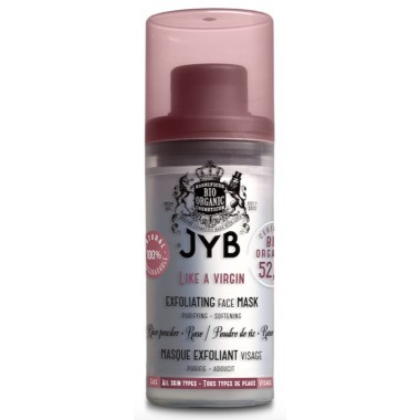 jyb-mascarilla-exfoliante-like-a-virgin-50-ml