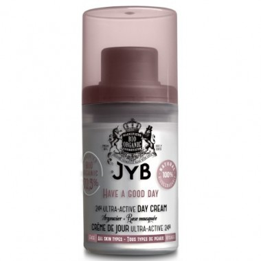 jyb-crema-dia-have-a-good-day-50-ml