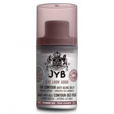 jyb-contorno-ojos-eye-look-good-25ml
