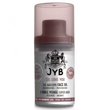 jyb-aceite-oil-love-you-25-ml