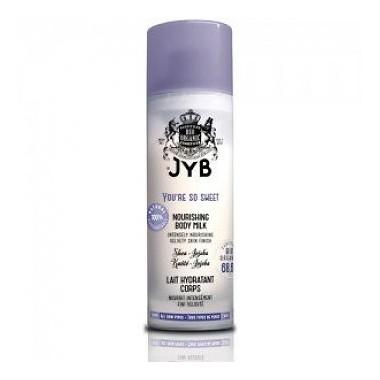 jyb-youre-so-sweet-150ml