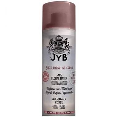 jyb-shes-fresh-so-fresh-150ml