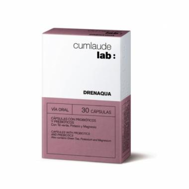 gynelaude-drenaqua-30-caps