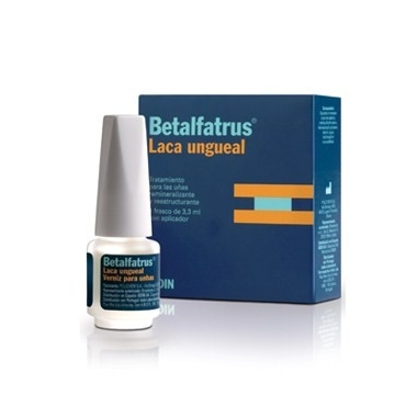 betalfatrus-laca-ungueal-33-ml