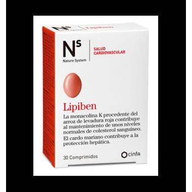 ns-lipiben-30comp