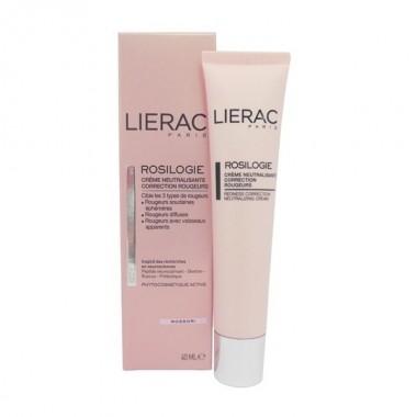 lierac-rosilogie-crema-neutralizante