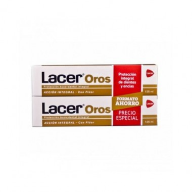 lacer-oros-pasta-125-ml-duplo