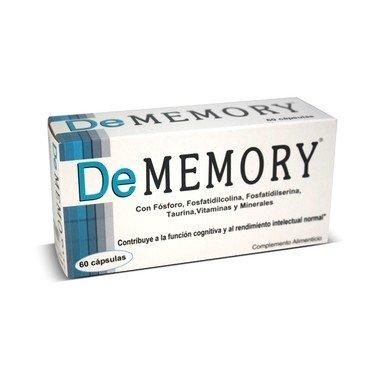 de-memory-60-caps