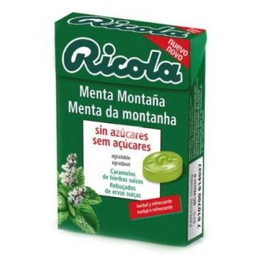 ricola-m-montana-s-az-50gr-car