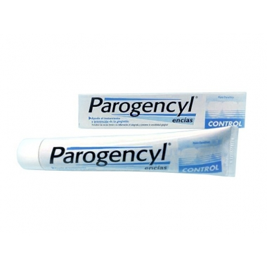 parogencyl-control-pasta-dental-125-ml