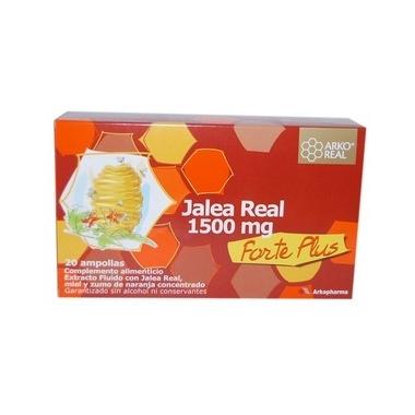 arkopharma-jalea-real-fresca-forte-1500-1500-mg-20-ampollas
