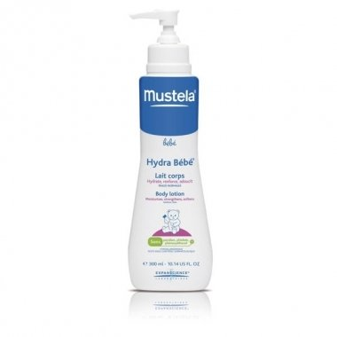mustela-hydra-bebe-leche-corporal-dosificador-300-ml