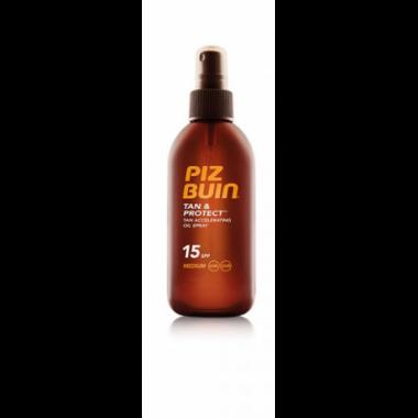 piz-buin-aceite-spray-acelerador-del-bronceado-spf30-150ml
