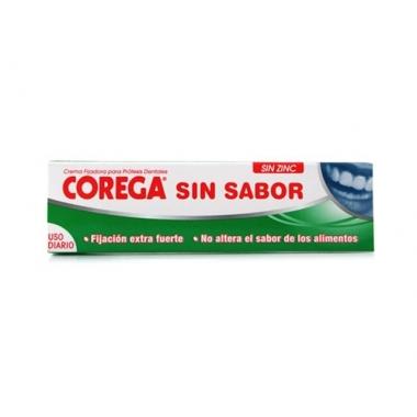 corega-crema-sin-sabor-adhesivo-protesis-40gr