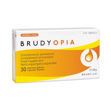 brudy-opia-30-capsulas