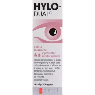 hylo-dual-colirio-lubricante-10ml