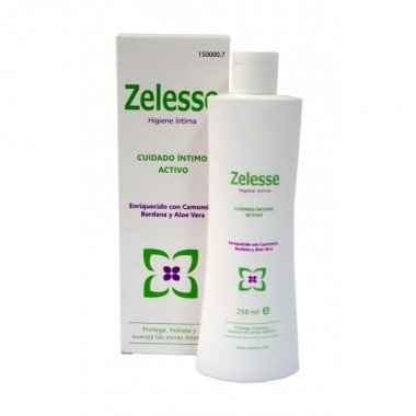 zelesse-250-ml