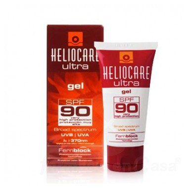 heliocare-ultra-spf-90-gel-50-ml