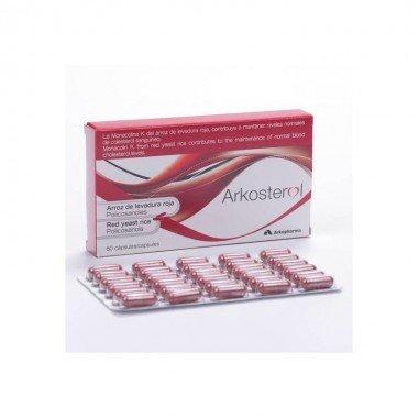 arkosterol-lev-roja-arroz-60ca