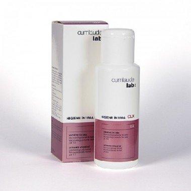 cumlaude-rilastil-higiene-intima-clx-500ml