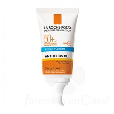 la-roche-posay-anthelios-xl-spf-50-crema-comfort-50-ml