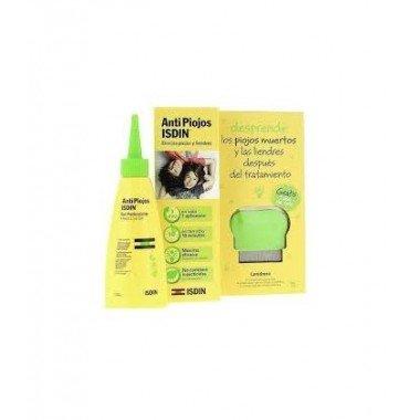 isdin-antipiojos-gel-pediculicida-100-ml-liendrera