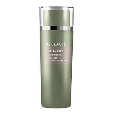 m2-eye-desmaquillante-make-up-remover-150-ml