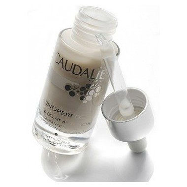 caudalie-vinoperfect-serum-resplandor-antimanchas-30-ml