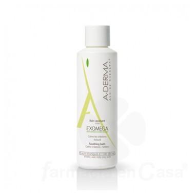ducray-aderma-exomega-bano-250-ml