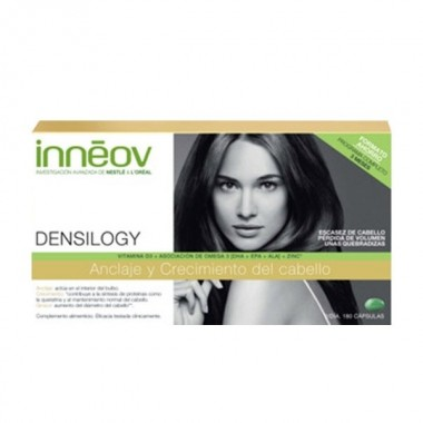 inneov-densilogy-anclaje-crecimiento-capilar-180-caps