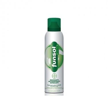 funsol-desodorante-pies-150-ml-50-ml-gratis