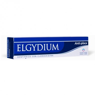elgydium-dentifrico-75-ml