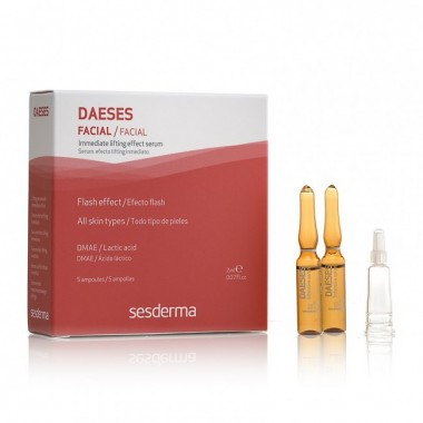 daeses-serum-lifting-inm-5x2ml