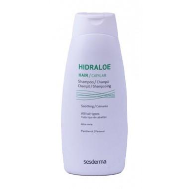 hidraloe-champu-400-ml