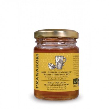 pranarom-miel-defensas-naturales-100-ml