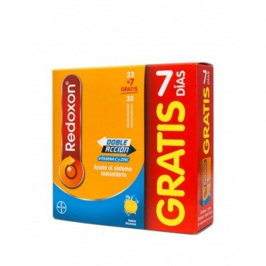 redoxon-doble-accion-237-comprimidos-efervescentes-sabor-naranja