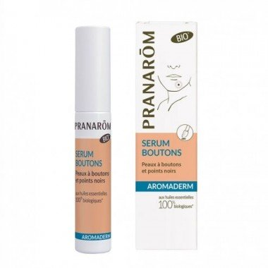 pranarom-serum-imperfecciones-5-ml