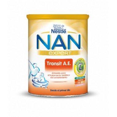 nestle-nan-expert-leche-transit-ae-800g
