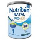 nutriben-natal-proalfa-800g