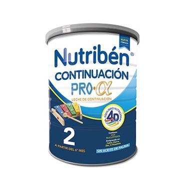 nutriben-continuacion-2-leche-pro-alfa-800gr